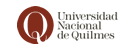 Universidad de Quilmes