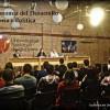 Acto de Inicio de Ciclo Lectivo y Presentación de la Licenciatura en Economía del Desarrollo