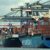El comercio exterior, complicado: fuerte caída del 13% en exportaciones y 11% en importaciones