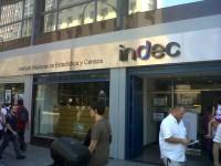 La contradicción del INDEC: ¿Una recesión con aumento del consumo?